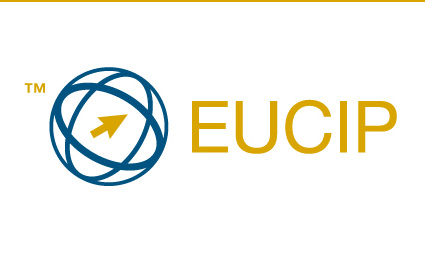 EUCIP_IT-FUNDAMENTALS