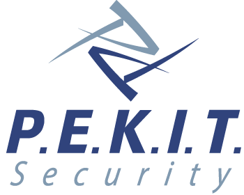 Logo_Pekit_Security