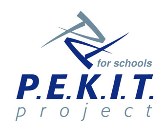 PEKIT_for_schools